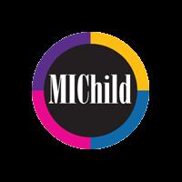 mi-child-logo